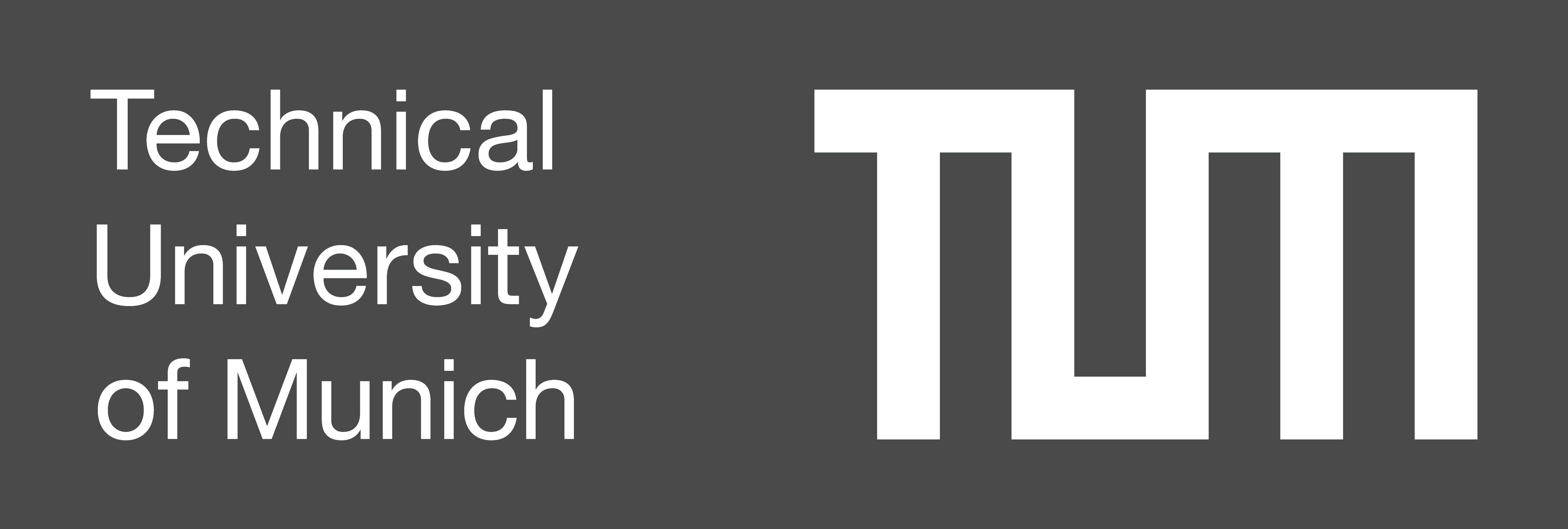 tum_logo_extern_mt_en_web_schwarz_p-gray